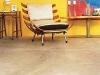 vantagens-e-desvantagens-do-piso-de-cimento-queimado-10