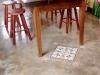 vantagens-e-desvantagens-do-piso-de-cimento-queimado-11