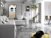 vantagens-e-desvantagens-do-piso-de-cimento-queimado-12