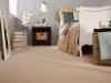 vantagens-e-desvantagens-do-piso-de-cimento-queimado-14