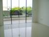 vantagens-e-desvantagens-do-piso-de-cimento-queimado-2