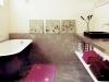 vantagens-e-desvantagens-do-piso-de-cimento-queimado-5