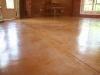 vantagens-e-desvantagens-do-piso-de-cimento-queimado-6