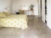 vantagens-e-desvantagens-do-piso-de-cimento-queimado-7