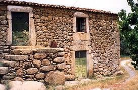 Casa do Theodore Casa-velha-4