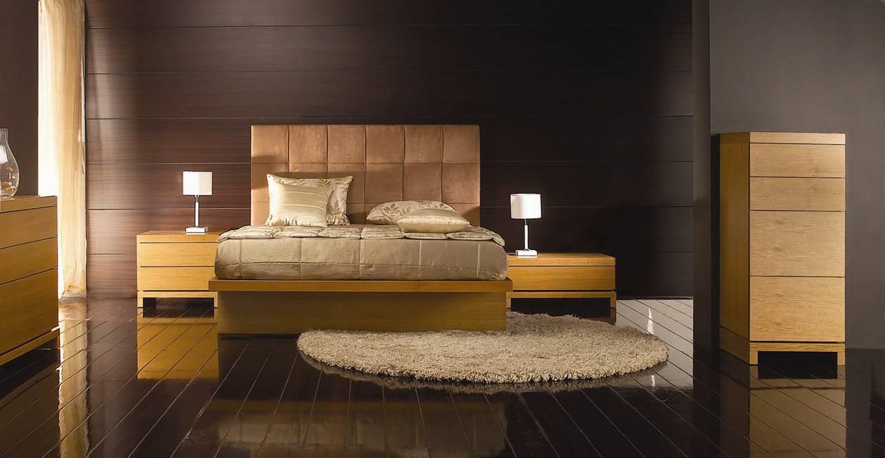 Home Design Suite Download Free Best Home Plan Design