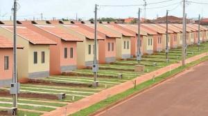 Casas de Conjunto