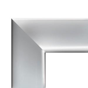 Guarnição de Porta de Alumínio