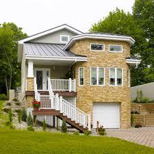 Projetos de Casas em Vários Modelos