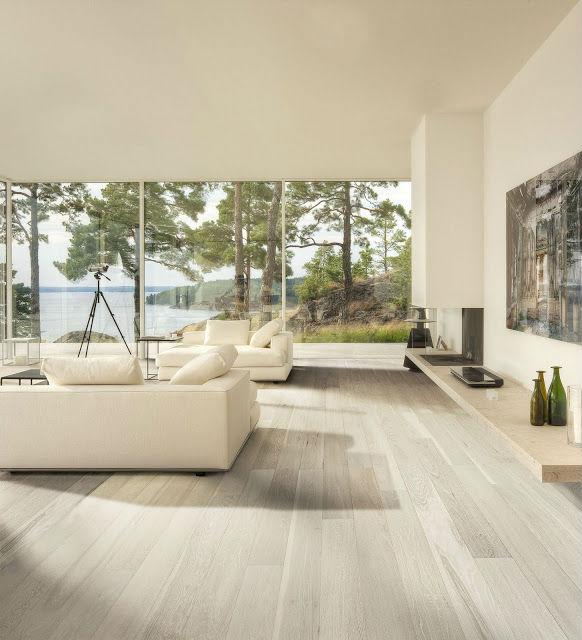 Hardwood Floor Engineered Images Wood Flooring