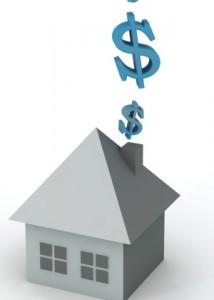 Aluguel e Despesas