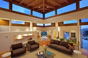 Arquitetura Interiores