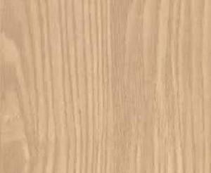 Carpete de Madeira Claro