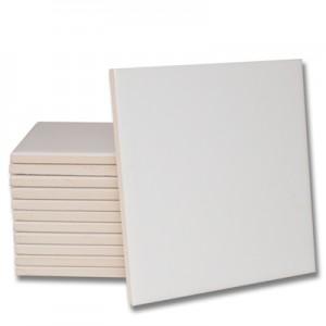 Azulejo Branco