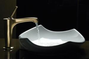 Cubas Modernas para Banheiro