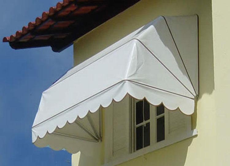 Toldo para janela coberturas e telhados for Imagenes de toldos