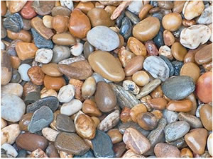 Pedra Seixo