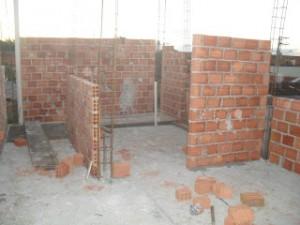 Construindo Minha Casa