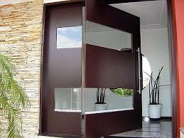 Porta Moderna para Sala