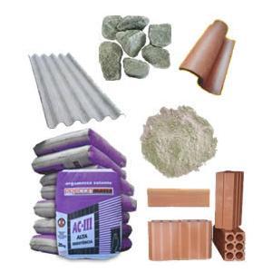 O que Usar em Uma Construção