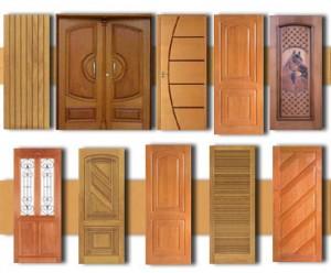 5 Tipos de Portas para Casas