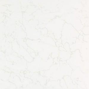 Pisos Brancos