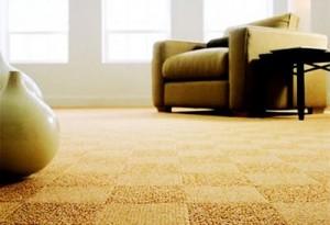 Carpete para Apartamentos