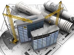Planejamento de Construção