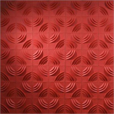 Textura de parede moderna - Texturas de paredes ...
